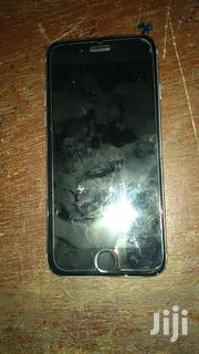 Apple iPhone 6 64 GB   Mobile Phones for sale in Greater Accra, Ashaiman Municipal