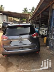 Nissan Rogue 2015 Gray   Cars for sale in Greater Accra, Accra new Town