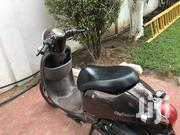 CityCoco City 2017 Brown | Motorcycles & Scooters for sale in Ashanti, Kumasi Metropolitan