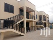 Newly Built Executive 2 Bedrooms for Rent | Houses & Apartments For Rent for sale in Greater Accra, Adenta Municipal