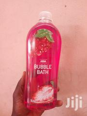 Strawberry Sweet Scented Supper Fabulous UK Shower Gel Skin Smoother | Skin Care for sale in Greater Accra, East Legon