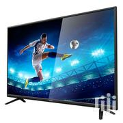 Brand New Syinix | TV & DVD Equipment for sale in Greater Accra, Adabraka