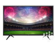 TCL 32''hd Dvb T2 Satellite LED Television_32d3000 | TV & DVD Equipment for sale in Greater Accra, Roman Ridge