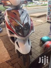 Autodex 2016 White | Motorcycles & Scooters for sale in Greater Accra, Achimota
