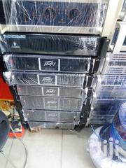 Peavey Power Amps | Audio & Music Equipment for sale in Greater Accra, Accra Metropolitan