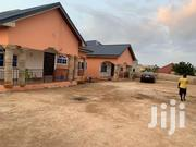 3 Bedroom Apartment | Houses & Apartments For Rent for sale in Greater Accra, Accra Metropolitan