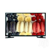 Samsung 32 Inch HD LED TV With Built-in Receiver - UA32N5000 | TV & DVD Equipment for sale in Greater Accra, Roman Ridge