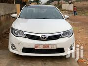 Toyota Camry 2014 White | Cars for sale in Greater Accra, Tema Metropolitan