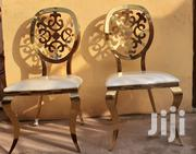 Wedding Chairs | Wedding Venues & Services for sale in Greater Accra, Kwashieman