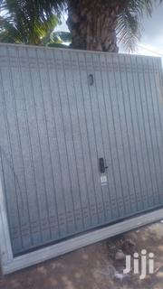 Strong German Garrage Gate( Roller) | Doors for sale in Ashanti, Kumasi Metropolitan
