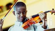 Violin Training | Musical Instruments for sale in Greater Accra, Mataheko