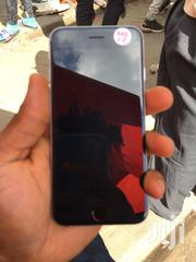 Apple iPhone 6 64 GB | Mobile Phones for sale in Greater Accra, Kokomlemle
