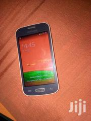 Samsung Galaxy Ace 3 8 GB Black | Mobile Phones for sale in Greater Accra, Asylum Down