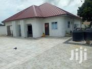 4 Bedroom House for Rent at Achimota Newly Built | Houses & Apartments For Rent for sale in Greater Accra, Achimota