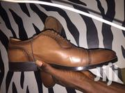Zara Man Shoe | Shoes for sale in Greater Accra, Achimota