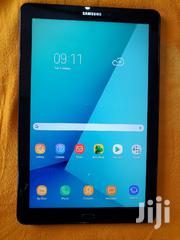 Samsung Galaxy Tab A & S Pen 16 GB Black | Tablets for sale in Greater Accra, Accra Metropolitan