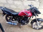 2014 Red | Motorcycles & Scooters for sale in Greater Accra, Adenta Municipal