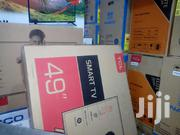 Buy_tcl 49inch Smart TV Android   TV & DVD Equipment for sale in Greater Accra, Adabraka