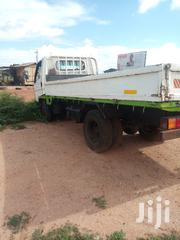 Kia Mighty 2 | Trucks & Trailers for sale in Greater Accra, Teshie-Nungua Estates