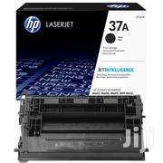 HP 37A Toner Cartridge | Computer Accessories  for sale in Greater Accra, Accra Metropolitan