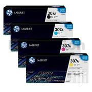 HP 307A Toner Cartridge | Computer Accessories  for sale in Greater Accra, Accra Metropolitan