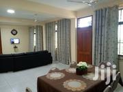 Furnished Apt. With Seaview - 3 Bedrooms | Houses & Apartments For Rent for sale in Central Region, Cape Coast Metropolitan
