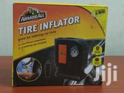 Armour All Tyre Inflator | Vehicle Parts & Accessories for sale in Greater Accra, Ga East Municipal