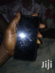 Infinix JoyPad 10 16 GB Black | Tablets for sale in Greater Accra, Ga West Municipal