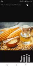 Sunflower Oil, Corn Oil And Brazilian Sugar | Feeds, Supplements & Seeds for sale in Accra Metropolitan, Greater Accra, Nigeria