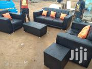 Funiture Work | Furniture for sale in Greater Accra, Achimota