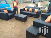 Furniture Work | Furniture for sale in Greater Accra, Achimota