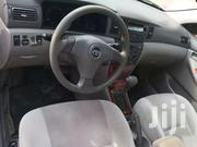 Slightly Used Toyota For Sale. Hot Cake | Cars for sale in Greater Accra, Okponglo