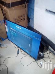 TCL 49inch Smart Android TV   TV & DVD Equipment for sale in Greater Accra, Adabraka