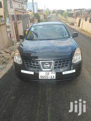 Nissan Rogue 2010 SL Black   Cars for sale in Greater Accra, Tema Metropolitan