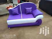 John Sofa Chair | Furniture for sale in Greater Accra, Achimota