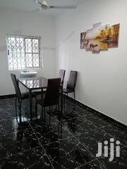 2 Bedroom Apartment For Rent | Houses & Apartments For Rent for sale in Greater Accra, Adenta Municipal