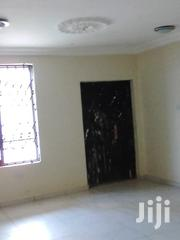 3 Bedroom Apartment 4rent @Tema Community 25 | Houses & Apartments For Rent for sale in Greater Accra, Tema Metropolitan