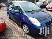 Toyota Yaris Manual Transmission | Cars for sale in Greater Accra, Apenkwa