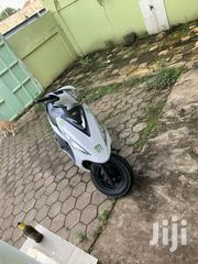 New Kymco 2017 White | Motorcycles & Scooters for sale in Greater Accra, Achimota