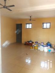 Big Shop For Rent At Madina Melcom Area For 1year | Commercial Property For Rent for sale in Greater Accra, Adenta Municipal