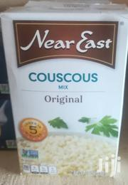Near East Couscous Mix, Original 283g | Meals & Drinks for sale in Greater Accra, Apenkwa