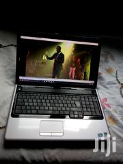Laptop Dell Inspiron 17 1750 3GB Intel Core 2 Duo HDD 320GB | Laptops & Computers for sale in Greater Accra, Osu