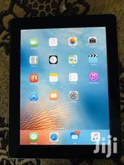 Apple iPad 9.7 64 GB Silver | Tablets for sale in Greater Accra, East Legon