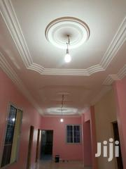 POP Ceililing | Building & Trades Services for sale in Eastern Region, Yilo Krobo