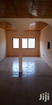 Four Bedroom House At Adenta Ritz Junction For Rent | Houses & Apartments For Rent for sale in Greater Accra, Adenta Municipal