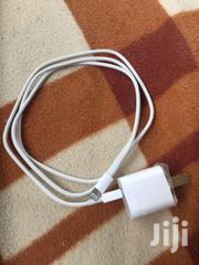 Original iPhone Charger | Clothing Accessories for sale in Greater Accra, Adenta Municipal