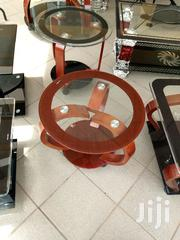 Coffee Table | Furniture for sale in Greater Accra, North Kaneshie