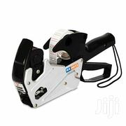 MX - H813 Price Labeler | Store Equipment for sale in Greater Accra, Accra Metropolitan