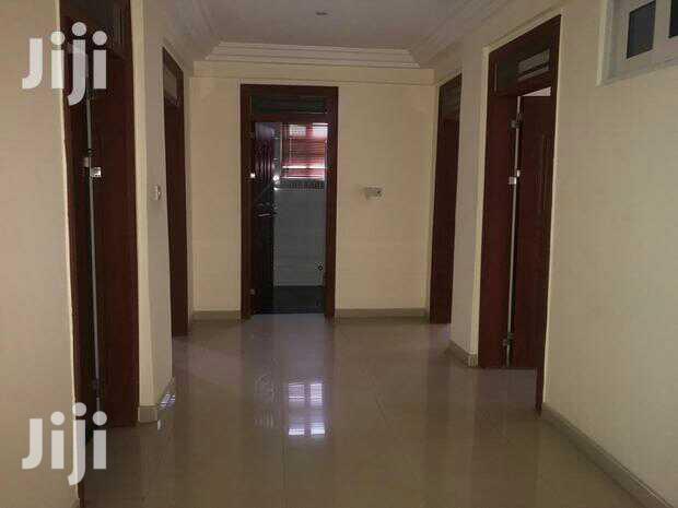 Archive: Fully Furnished 3 Bedroom Apartment For Stay At East Legon