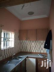 Executive 2bedrooms Apartment For Rent At Dzorwulu | Houses & Apartments For Rent for sale in Greater Accra, Dzorwulu
